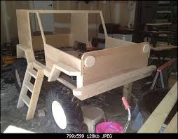 jeep bed plans pdf 94 best wooden beds images on pinterest woodworking bedroom ideas