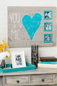 awesome hobby lobby gallery wall frames wall collage i have wall