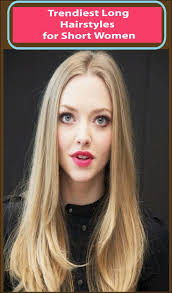 short hairstyles with height the 25 best amanda seyfried height ideas on pinterest amanda