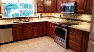 kitchen ikea kitchen remodel galley kitchen makeovers home