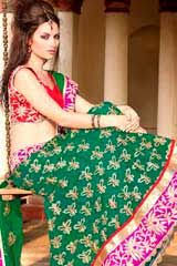 9 best indian ethnic clothes online images on pinterest ethnic