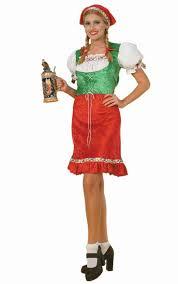 23 best oktoberfest women u0027s costumes images on pinterest