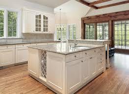 kitchen islands cabinets ikea island cabinet ikea kitchen island cabinets kitchen island
