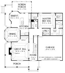 amazing floor plans amazing house plans architectural designs
