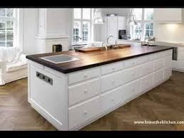 Kitchen Island With Sink Kitchen Island Design With Stainless - Kitchen island with sink