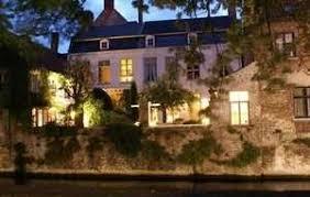 chambre de charme avec belgique chambre d hôtes de charme avec wifi à knokke heist flandre occidentale
