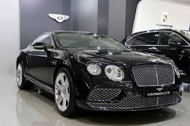 bentley vorsteiner mansory bentley continental gt 0 jpg luxury cars pinterest