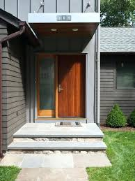 home design ideas front concrete front steps design ideas best home design step front door