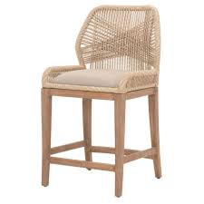 bar stools ballard design furniture sale bar stools with backs large size of bar stools ballard design furniture sale bar stools with backs vintage bamboo