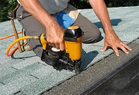 gaf 32 factory certified omaha roofing contractors