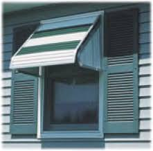 Awning Aluminum Awning Aluminum Awning Aluminum Window Awning Window Awning