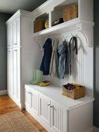 entryway storage cabinet with doors white entryway cabinet entryway storage and also upholstered hallway