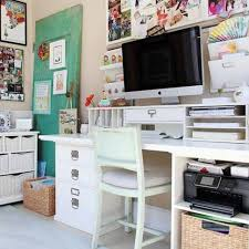 Corner Computer Table Office Office Furniture Sets For Sale Corner Computer Desk