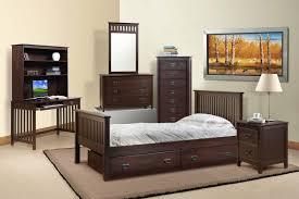 bedroom design affordable bedroom furniture mission style