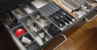 unforeseen kitchen drawer organizers australia tags kitchen