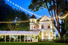 portland wedding venues portland wedding venues reviews for venues