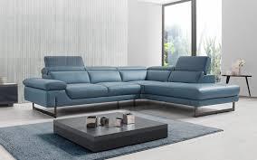 divani ego divano divani pelle samoa miform ego italiano divani cagliari