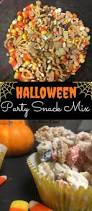 588 best halloween fun images on pinterest halloween recipe