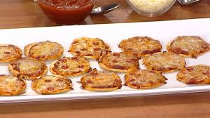 easy appetizers 5 easy last minute new year s eve appetizers today com