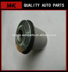 lexus ls430 lower control arm toyota lower arm bushing toyota lower arm bushing suppliers and