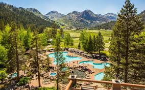 the world s best hotels and resorts for families travel leisure