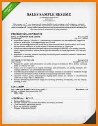 strong sales resume 8 best sales resumes mailroom clerk