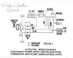 100 geyser wiring diagram whelen led lightbar wiring