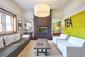 Interior Design Starting Salary Australia U0027s Richest Man Under 40 Mike Cannon Brookes Buys Sydney