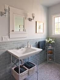 1930s bathroom design 41 best 1930s bath design images on bath design