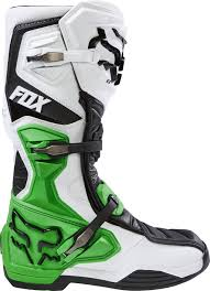 fox motocross boots fox racing 180 monster pro circuit se mx gear helmet jersey pant