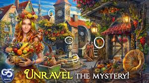 hidden city hidden object adventure android apps on google play