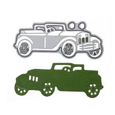 online get cheap draw toy car aliexpress com alibaba group