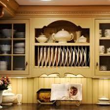 Kitchen Hutch by Photos Hgtv