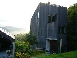 browse house house lötscher williman bearth u0026 deplazes sevgein switzerland