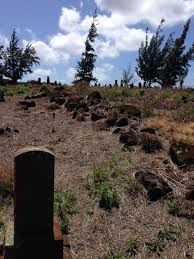 Beach Of Glass Glass Beach Cemetery Kauai U2014 The Last Adventurer