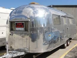 464 best trailer images on pinterest teardrop trailer travel