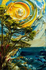 30 best art images on pinterest art designs paintings and pens