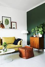 Best  Green Office Ideas On Pinterest Apartment Plants - Home interior design wall colors