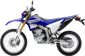 2016 wr250r yamaha motor canada