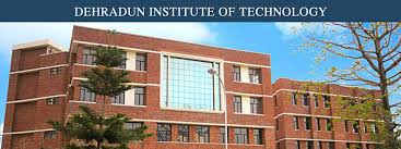 petroleum engineering colleges top 10 best engineering colleges in uttarakhand with fees courses