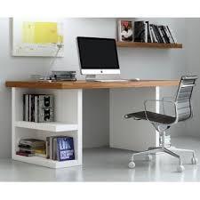 multi tiered computer desk multi tiered desk wayfair