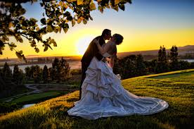 pismo beach golf course venue grover beach ca weddingwire