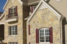 landscping gallery4 janesville brick residential janesville brick