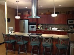 island soup kitchens soup kitchens on island home design furniture decorating