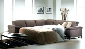 modern sofa bed with chaise sectional sofa with pull out bed sectional sofa with pull out bed
