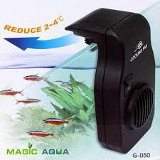best fan for aquarium what aquarium fan is best for a 5 5g tank