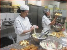 cap cuisine adulte fresh inspirational formation cap cuisine adulte