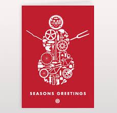 greeting cards design from 10 top illustrators 10 top