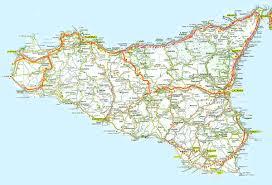 Italian Map Where Is Italy Italian Republic Maps U2022 Mapsof Net