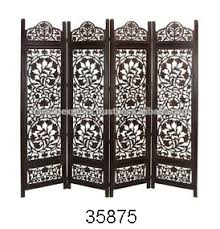 indian wood room dividers indian wood room dividers suppliers and